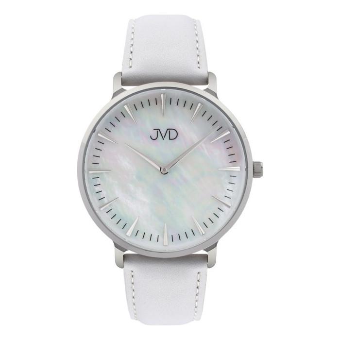 Dámske hodinky JVD J-TS14  ef4c3ca4c03