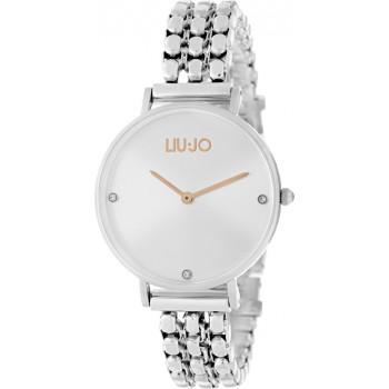 Dámske hodinky Liu Jo TLJ1385 f7f4970a42d