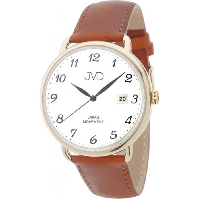 6a59f3f93 Pánske hodinky JVD JC003.2 | Hodinárstvo