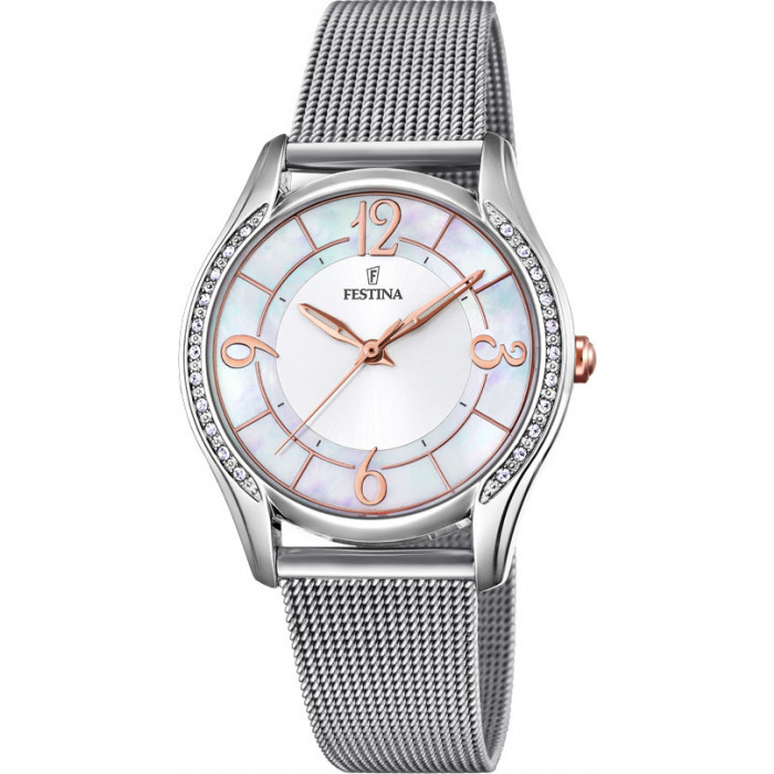 b1c7c01ff855 Dámske hodinky Festina 20420 1