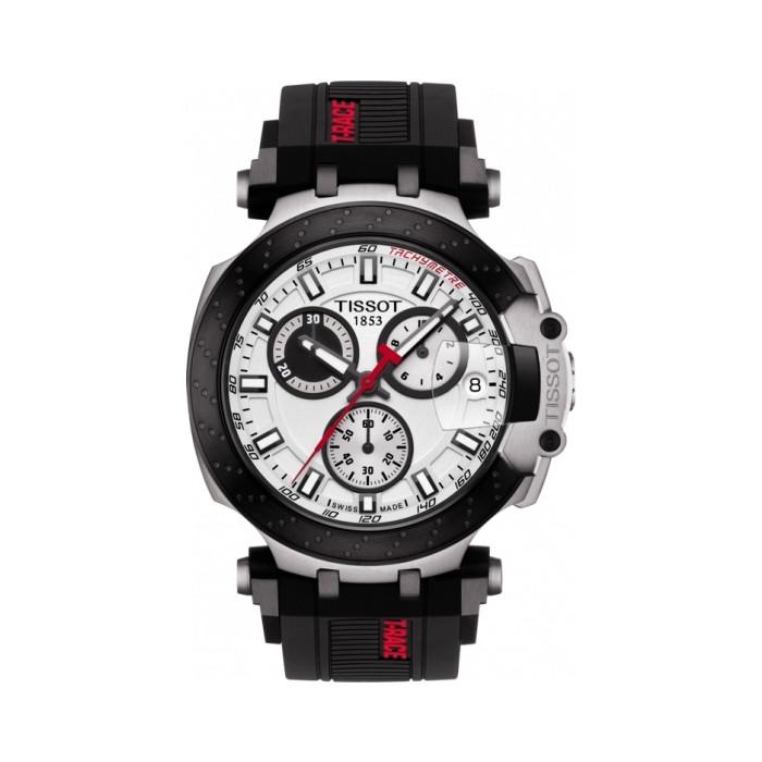 d7fb418c86c Pánske hodinky Tissot T115.417.27.011.00