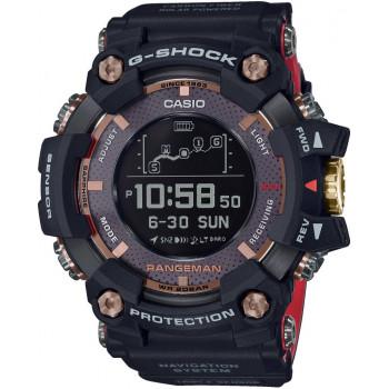 Pánske hodinky Casio GPR-B1000TF-1ER 8dbce2fc2e5