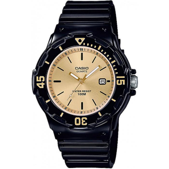 bece176002 Dámske hodinky Casio LRW-200H-9EVEF