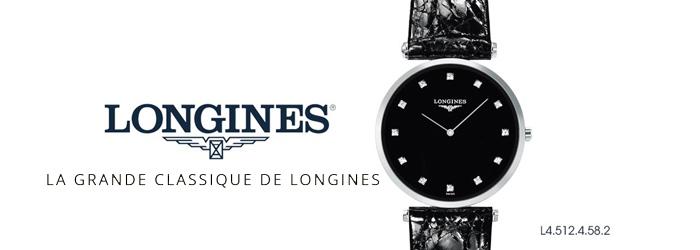 7d01e6049 L4.512.4.5 La Grande Classique De Longines