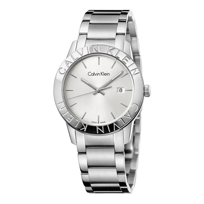 Dámske hodinky Calvin Klein K7Q21146  010968bfe1a