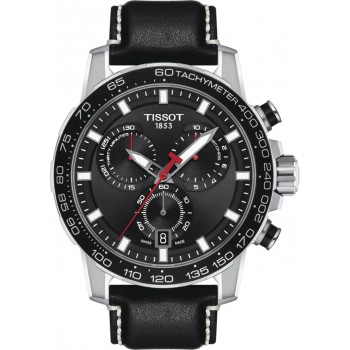 TISSOT SUPERSPORT CHRONO T125.617.16.051.00