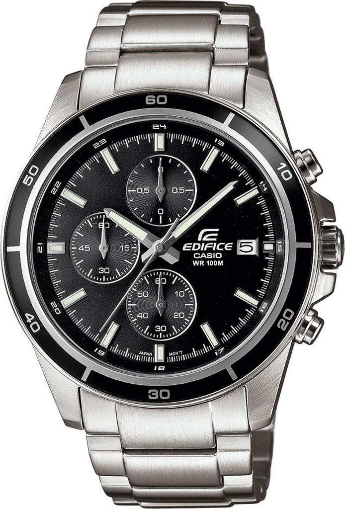 Pánske hodinky Casio EFR-526D-1AVUEF