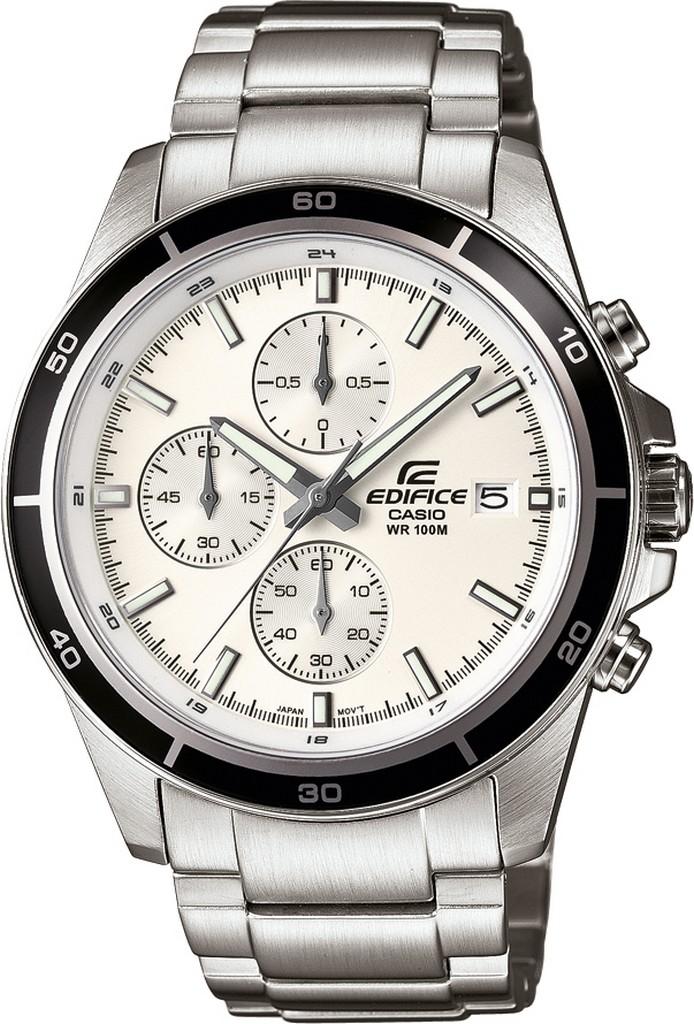 Pánske hodinky Casio EFR-526D-7AVUEF