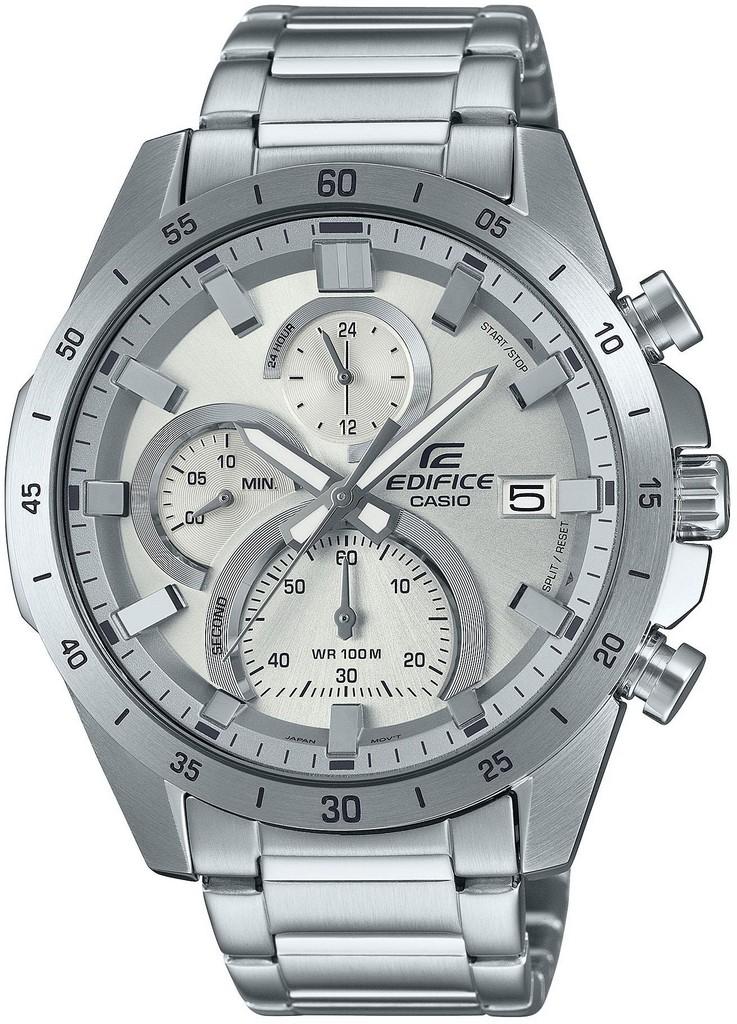 Pánske hodinky Casio EFR-571MD-8AVUEF