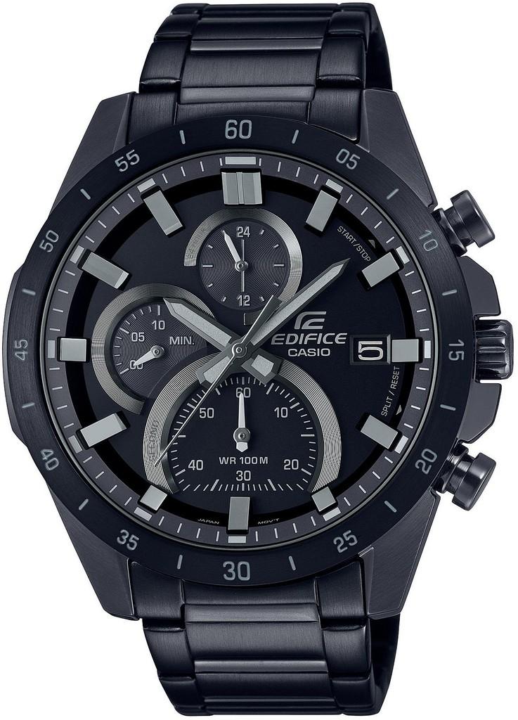 Pánske hodinky Casio EFR-571MDC-1AVUEF